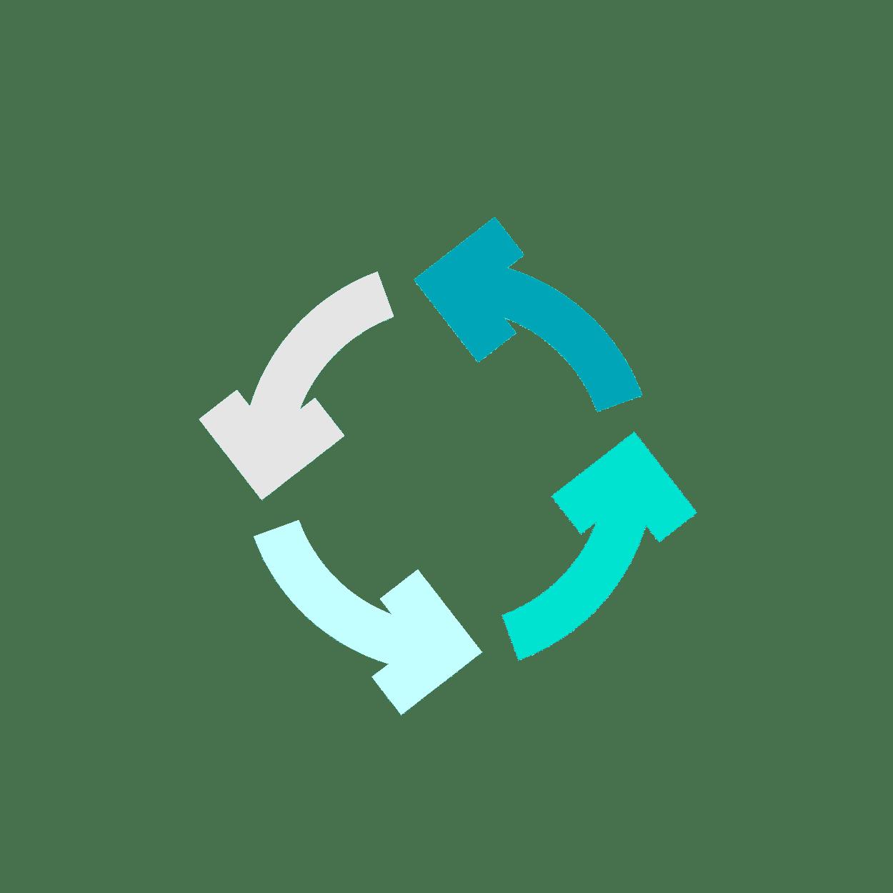 Ikon ERP