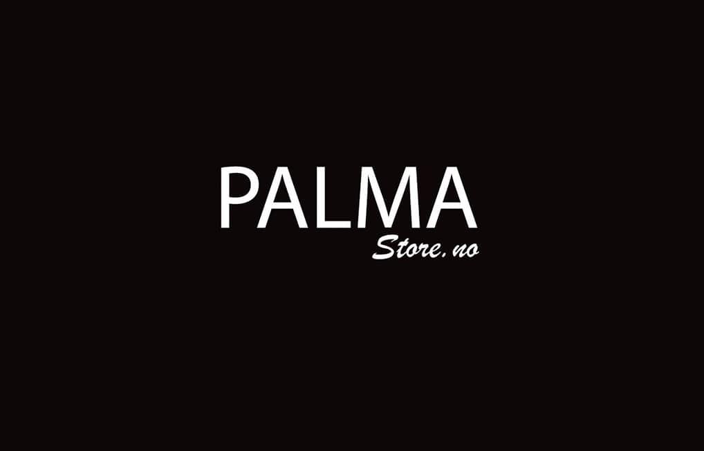 Palma Store – dyktige rådgivere og et enkelt system sikrer driften