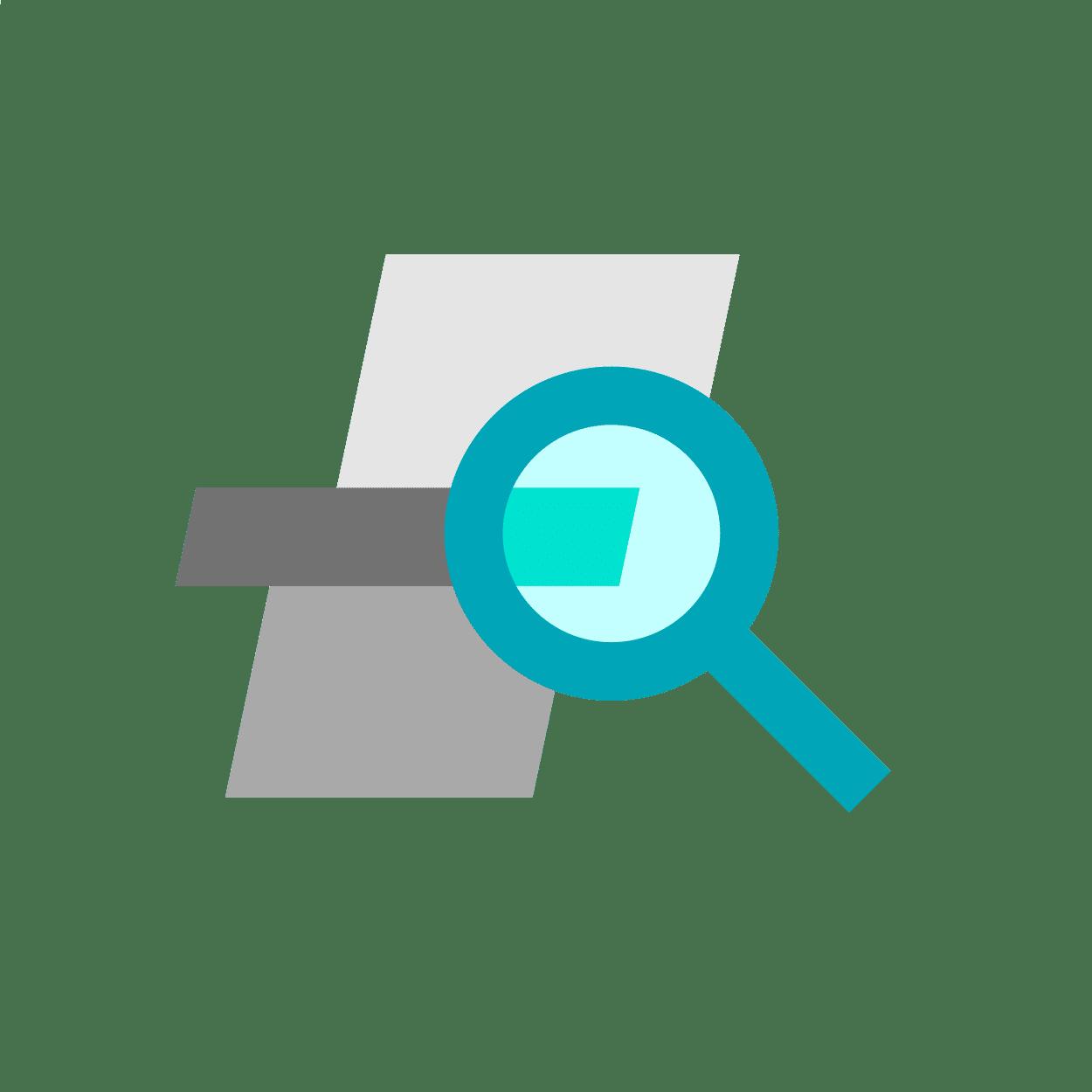 Ikon markedsanalyse