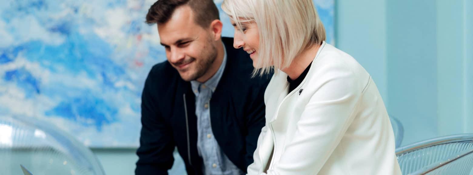 dating nettsted for regnskapsførere Erste epost dating