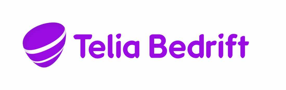 Telia Bedrift – gode rutiner og automatiserte prosesser