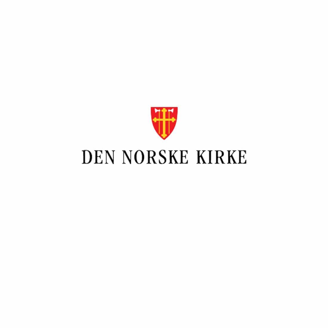 Fellesråd – Den norske kirke